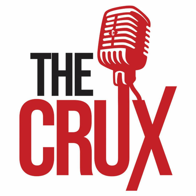 The Crux Podcast