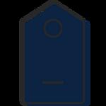 Branding - Blue.png