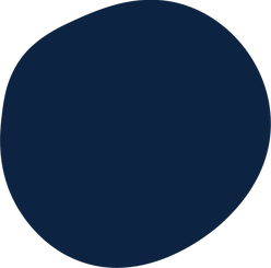 Circle - Oxford Blue.png