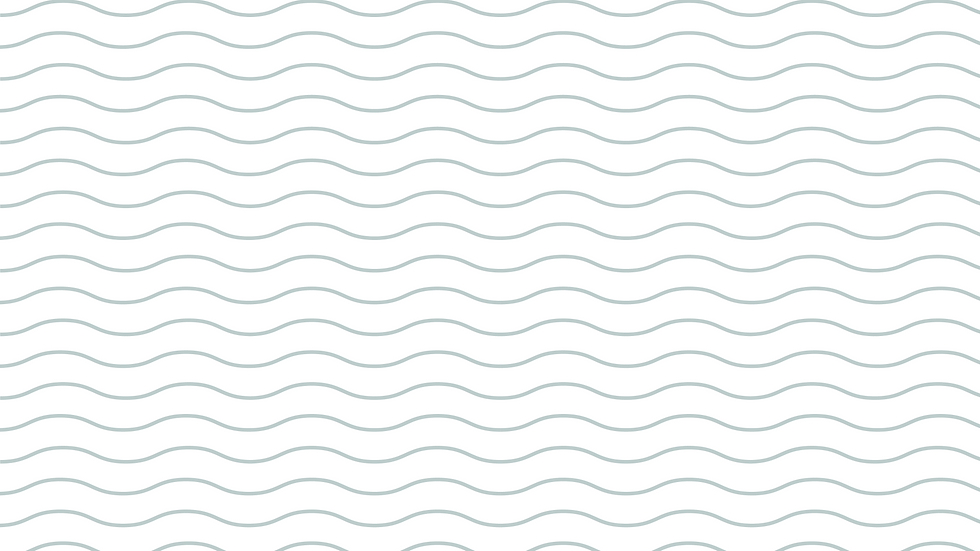 Wave Background-01.png
