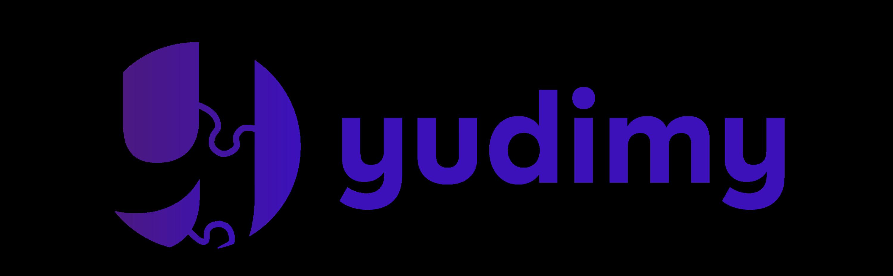 yudimy%20horizontal%20logo%20_edited.png