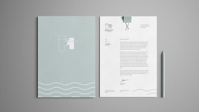 Letterhead + Folder.png