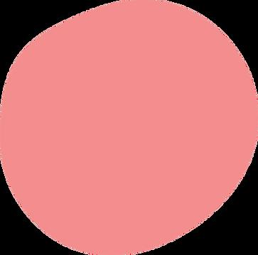 Circle LightPInk.png
