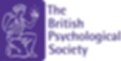 bps-logo.png