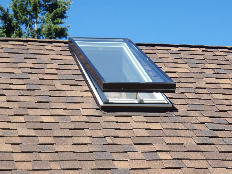 venting-skylight (3).jpg