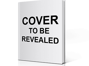 cover-reveal-1.png