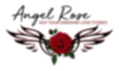 Angel Rose Main Logo.jpg