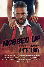 Mobbed_Up_Ebook_Low_Res (1).jpg