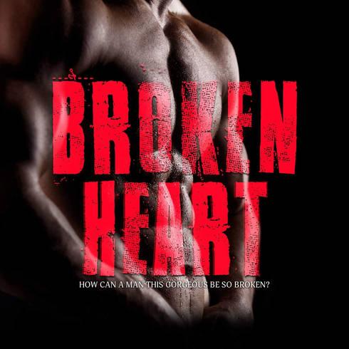 Broken Heart Book One