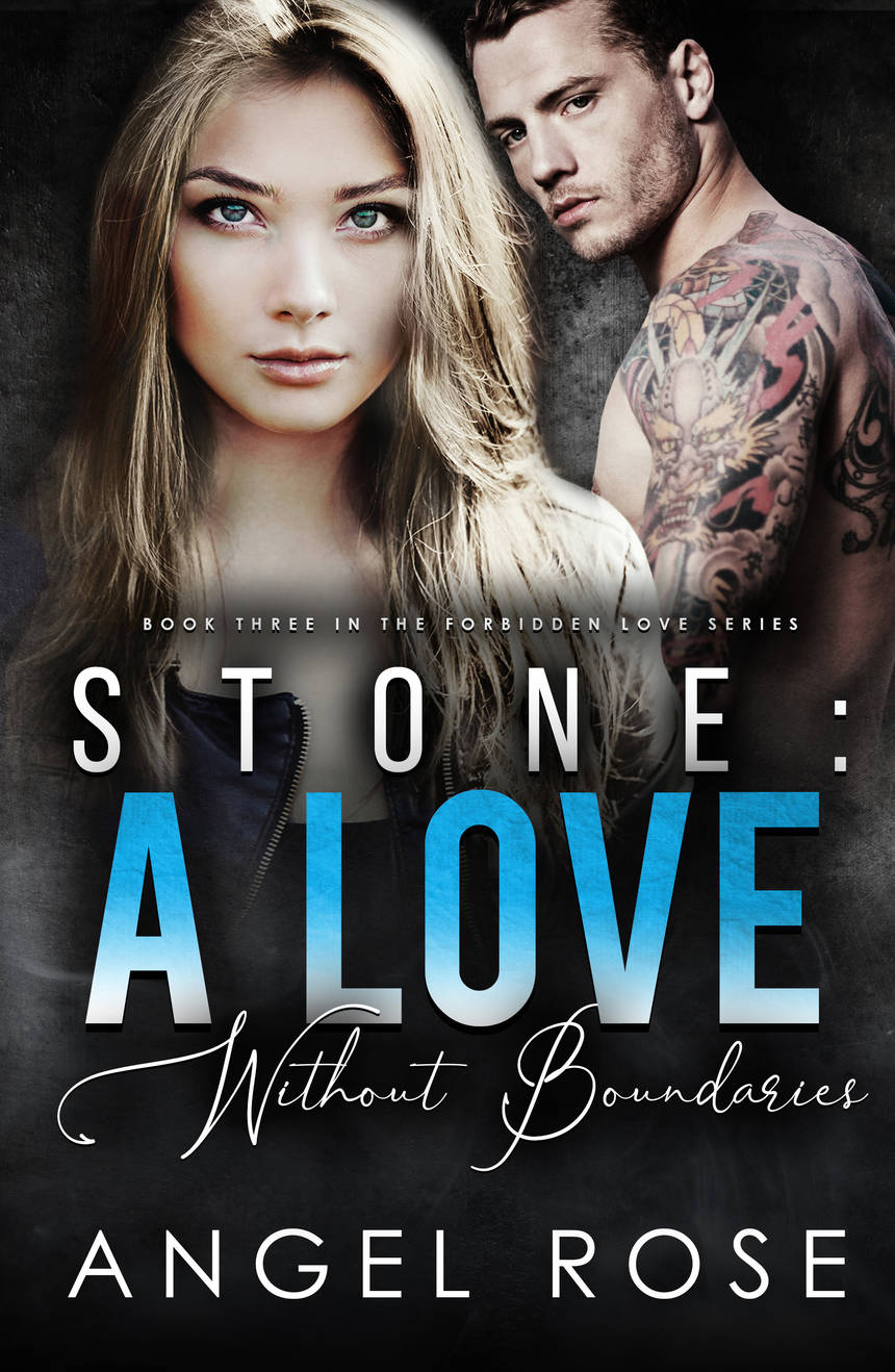 Stone: A Love Without Boundaries