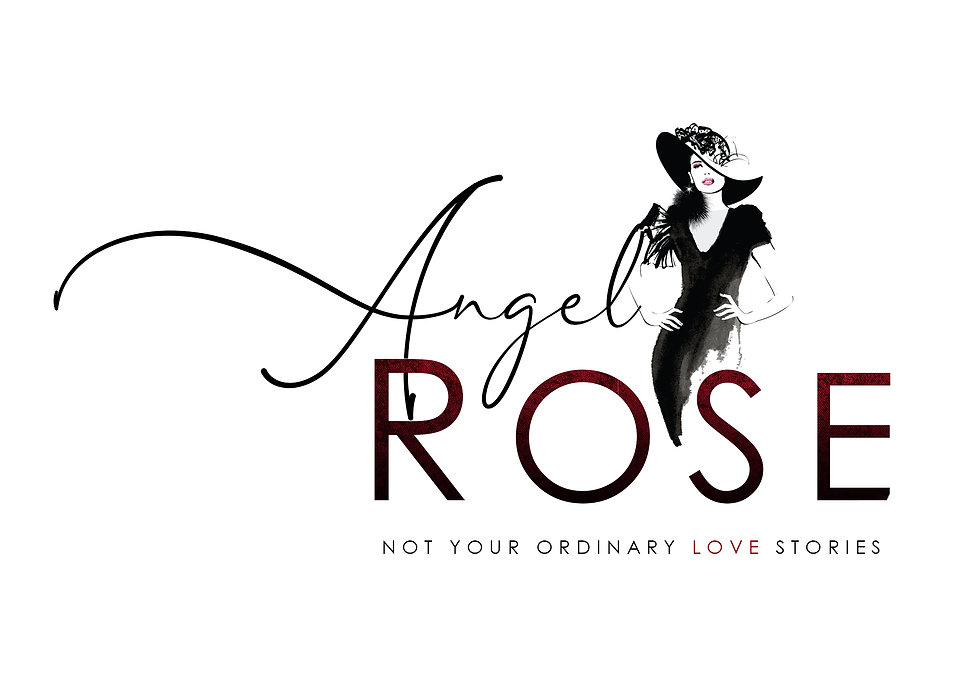 Angel Rose Signature Logo - JPEG.jpg