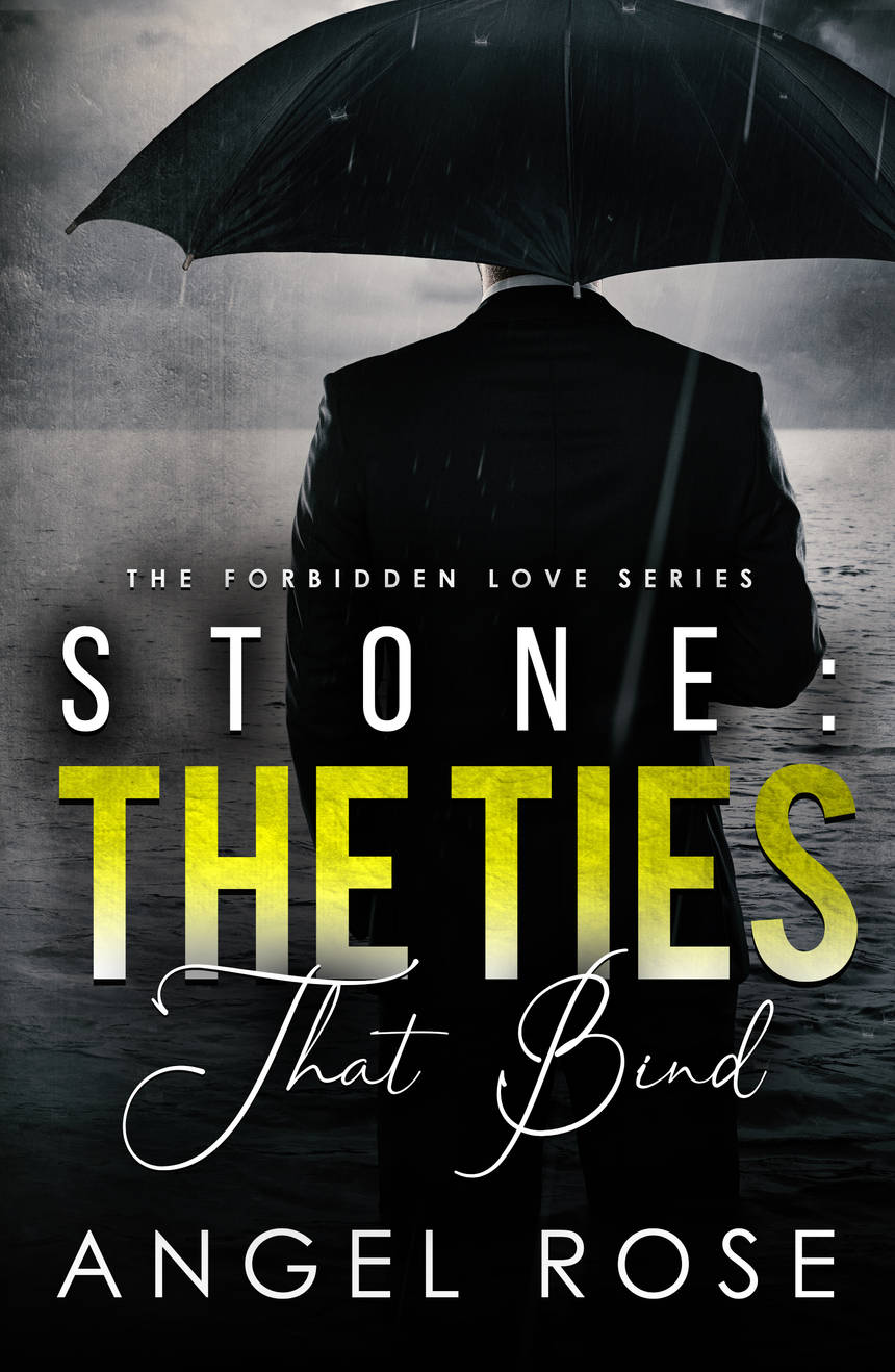 Stone: The Ties that Bind