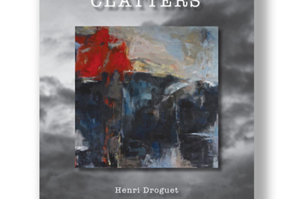 Clatters