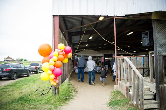 Texas Pie Fest 19-2133.jpg
