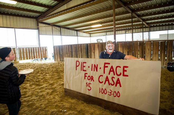 Texas Pie Fest 19-2161.jpg