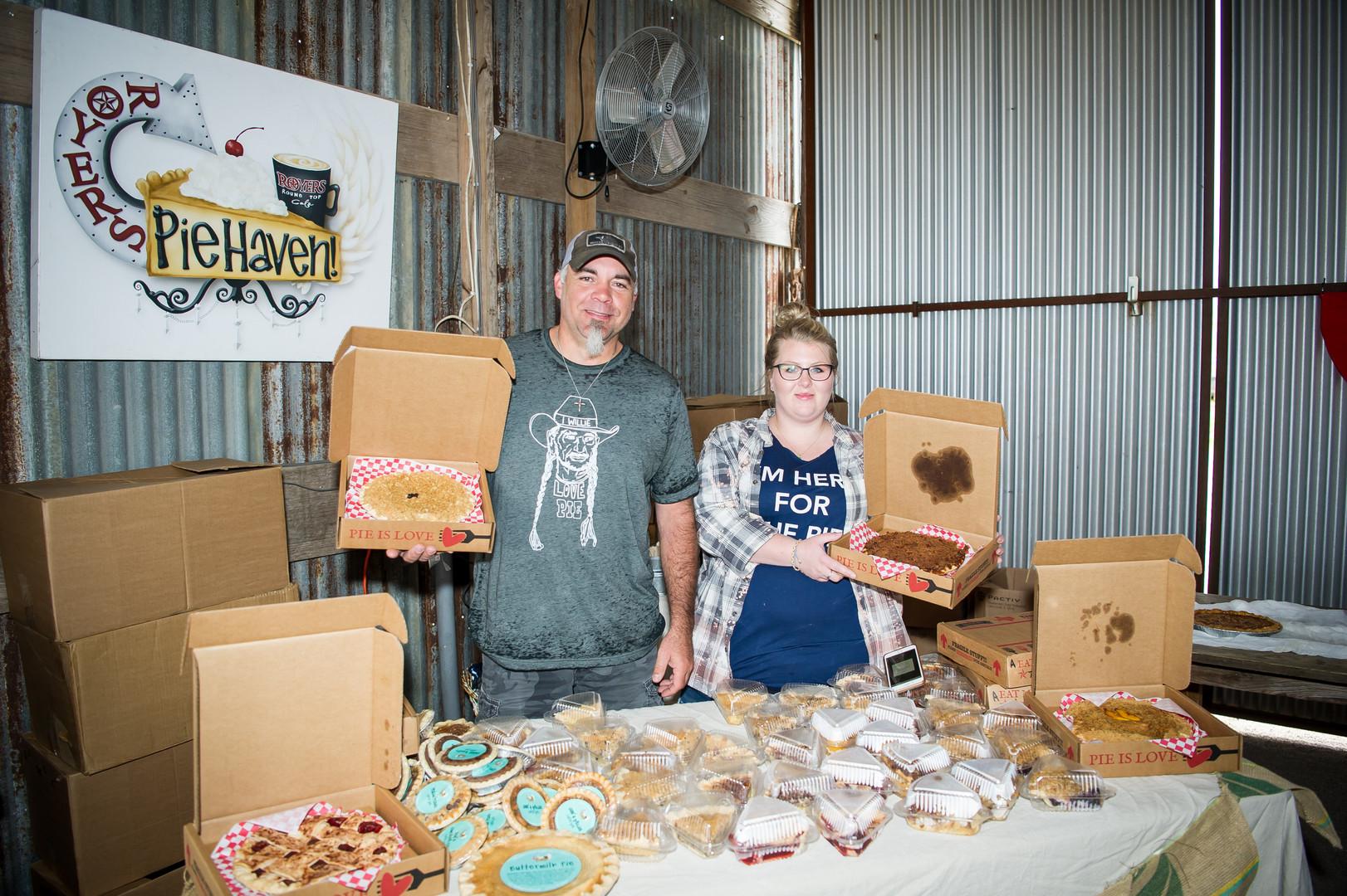 Texas Pie Fest 19-2039.jpg