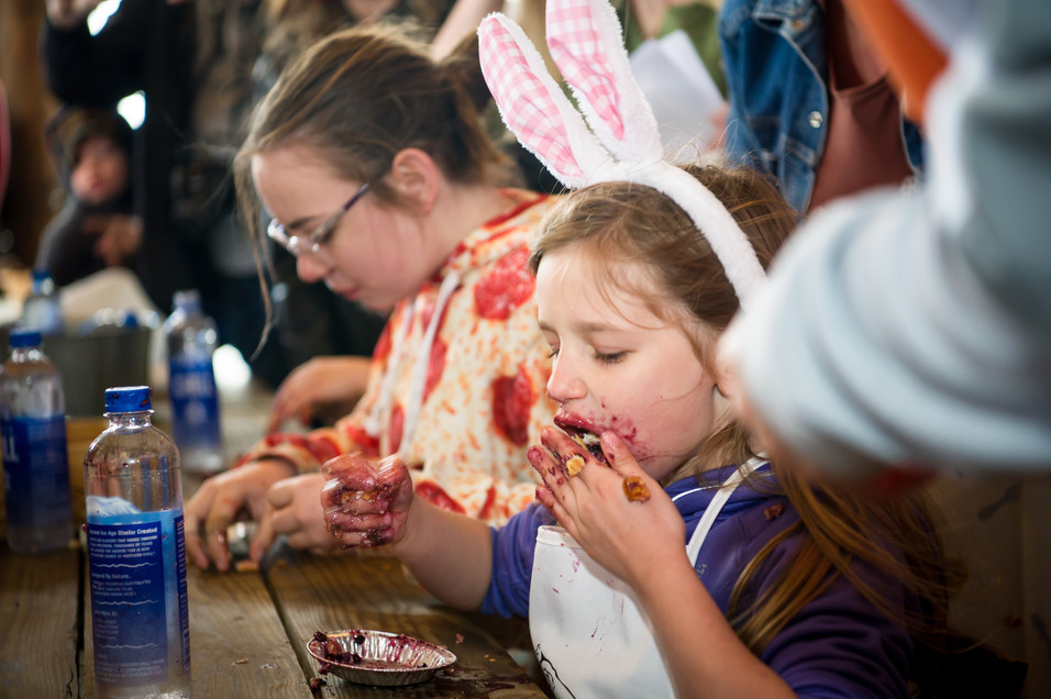 Texas Pie Fest 19-2088.jpg