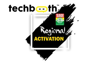 Techbooth Regional Activationx.jpg
