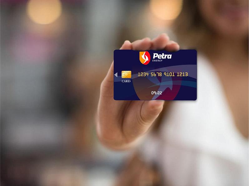 petra card 1.jpg