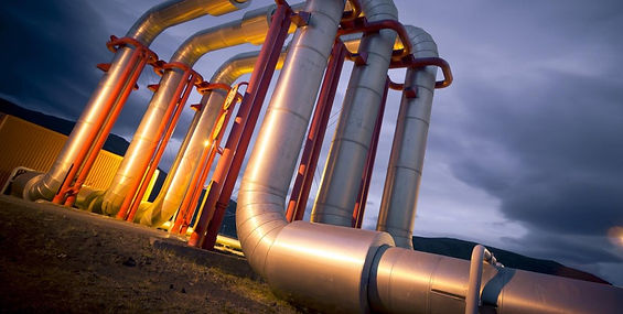 energy-services-1.jpg