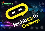 Techbooth Challenge.png