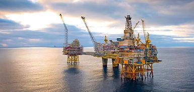 oil-gas-main.jpg