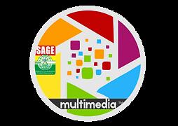 SAGE MulitimediaNewx.png