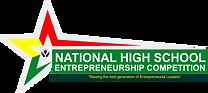 NHSEC logo.png