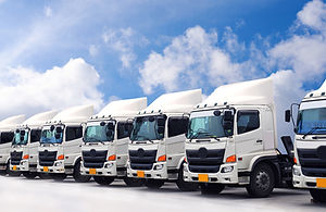Why-is-Fleet-Management-Important.jpg