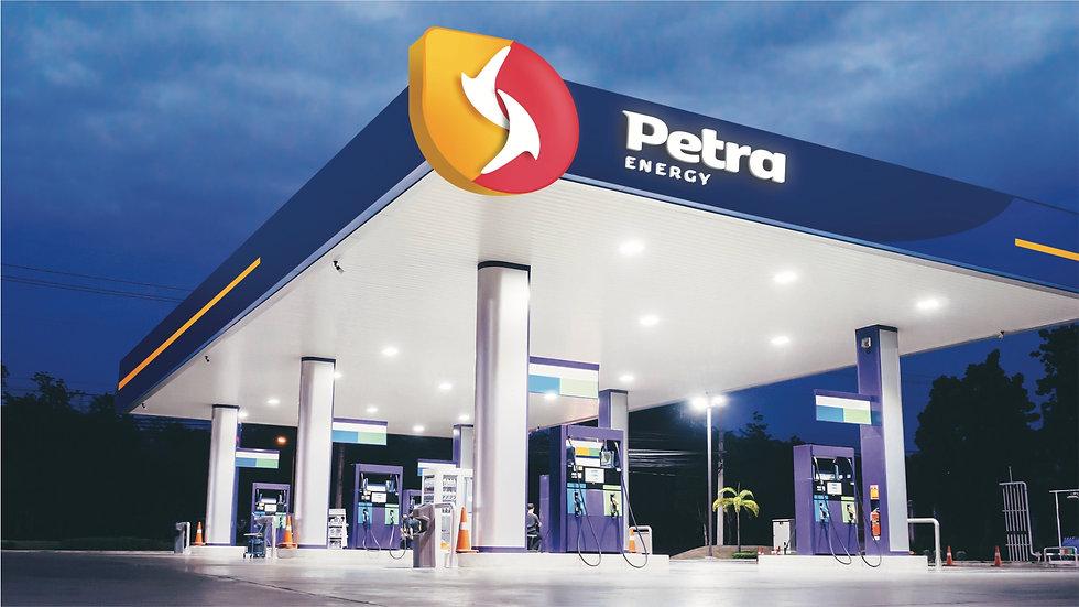 petra energy.jpg