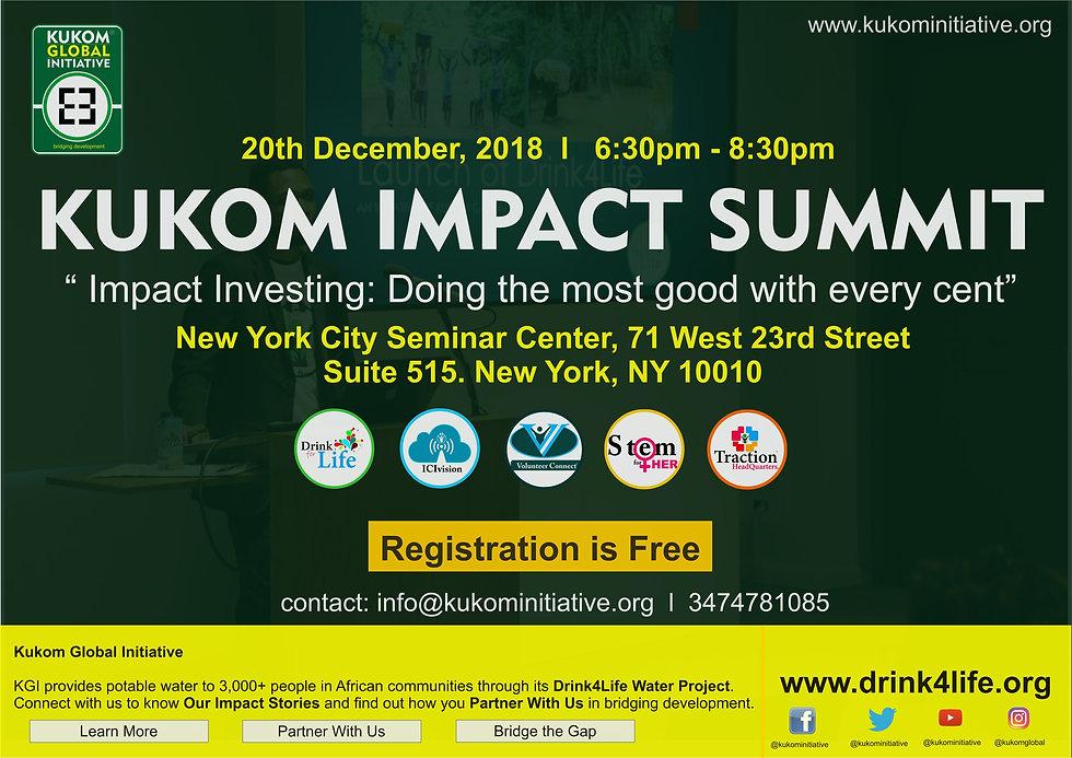 Kukom Impact Summit.jpg