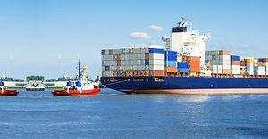 gulf-anchor-ship-chandler.jpg