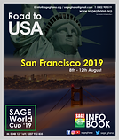 Road to USA 2019.png