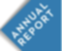 annual-report-logo.png