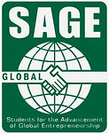 sage-global-logo.jpg