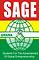 sage logo website.png