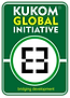 Kukom Initiative final.png
