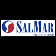 salmar.png