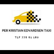 edvardsen taxi.png