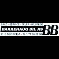 bakkehaug.png