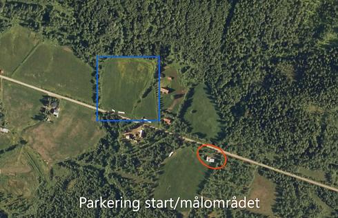 parkering-gumpedalen1-1024x663.png