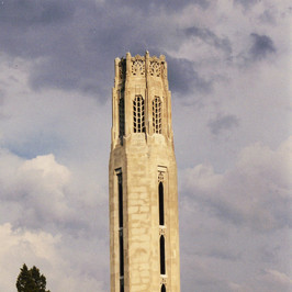 07_Carillon Tower.jpg