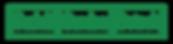 OGD_Logo_1CGreen.png