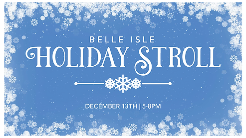 2019 holiday stroll facebook banner.png