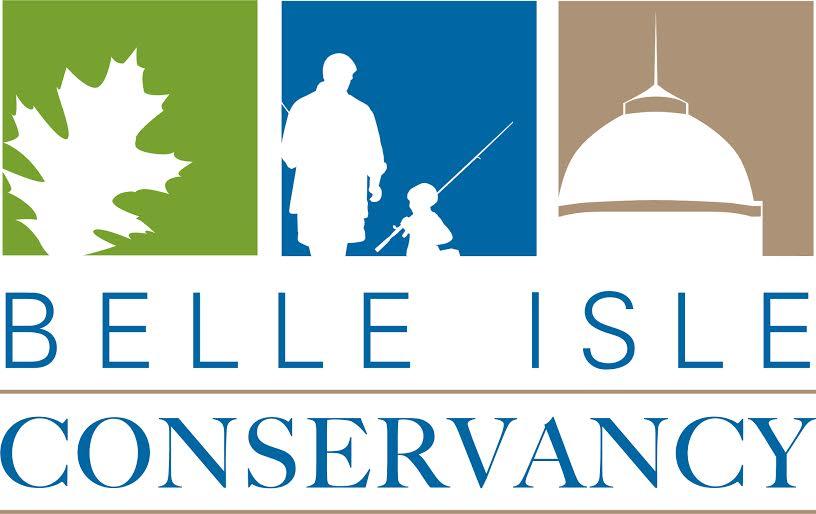 Belleisleconservancy Event Venue Bookings