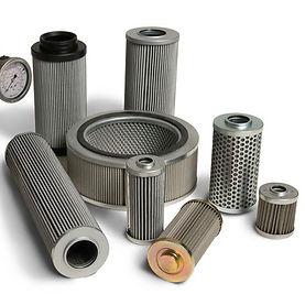 p_fornecedores-de-filtros-hidraulicos-15