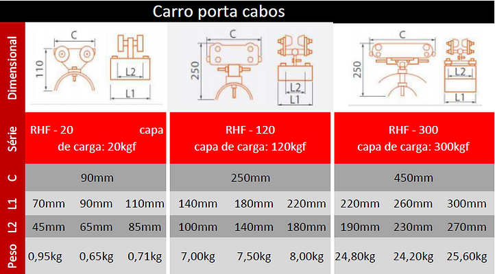 carro_tab.PNG