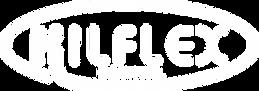 Logo_kilflex_white.png