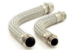 tubos flexiveis junta de expansao