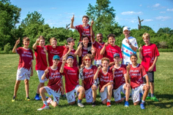 Teaam state champs_edited.jpg